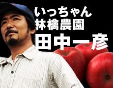 りんごの惑星ネットショップ いっちゃん林檎農園